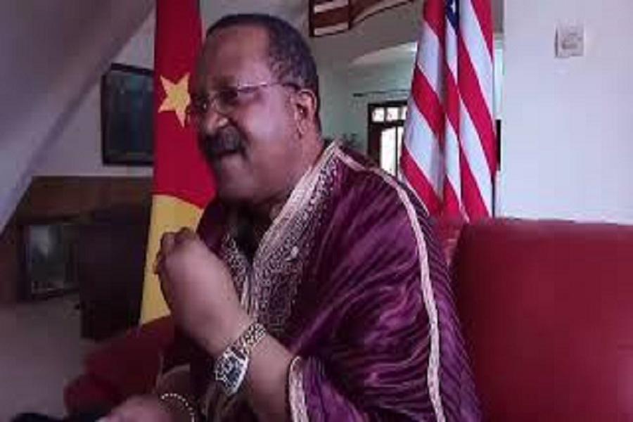 Cameroun : Le « fils » de Paul Biya, Georges Gilbert Baongla, sera présenté  à un juge ce jour