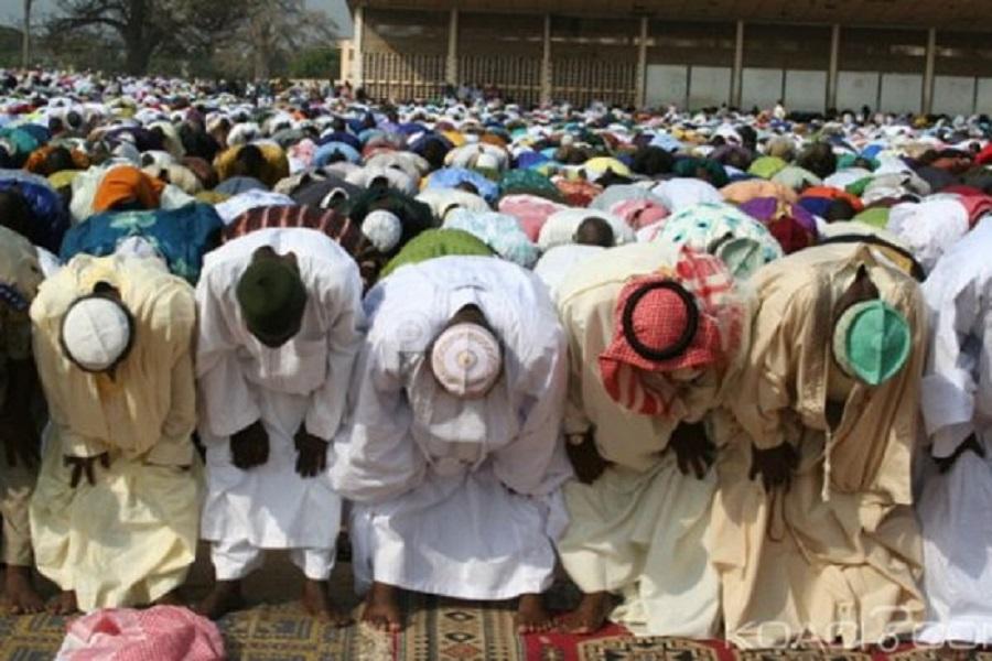 Religion : un Imam démissionne suite au désaccord sur la date du Ramadan.