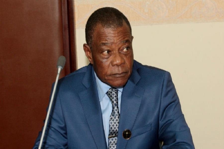 Cameroun : Haman Mana (DP de Le Jour) attendu devant le gendarme des médias (zoom sur quelques titres querellés)