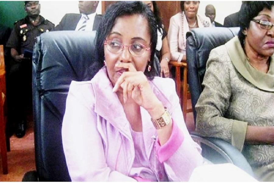 Cameroun : Nouvelle décision portant nomination de directeur adjoint (intérimaire) à l'OBC