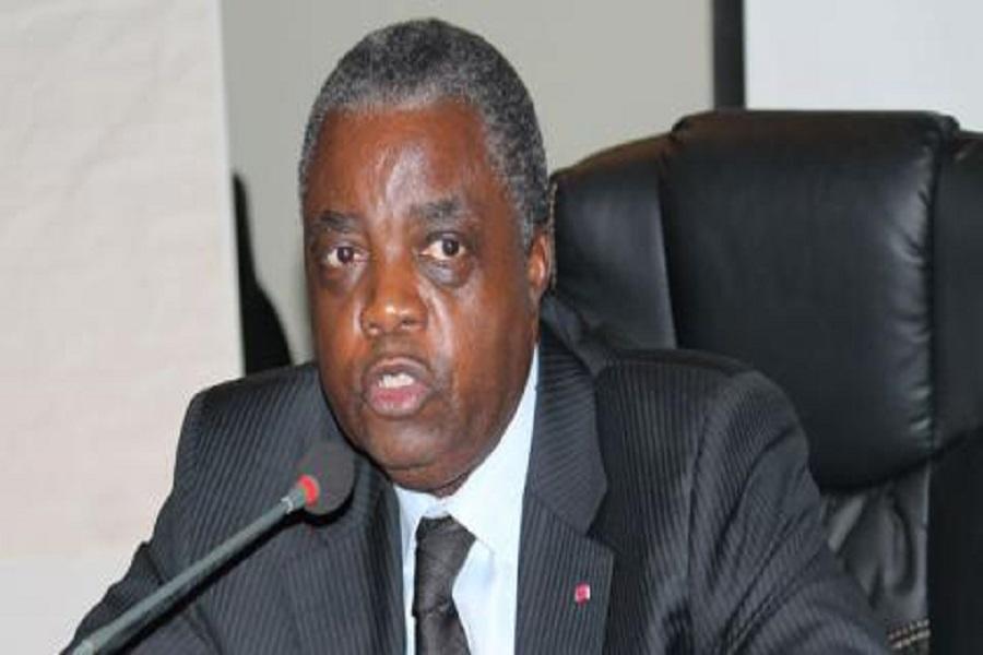 Cameroun-incendie à la SONARA : le ministre de la communication se prononce.