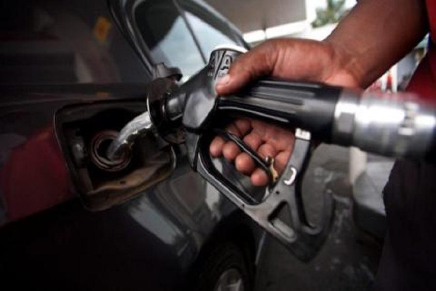 Cameroun-hydrocarbure : vers un contrôle des prix des produits pétroliers