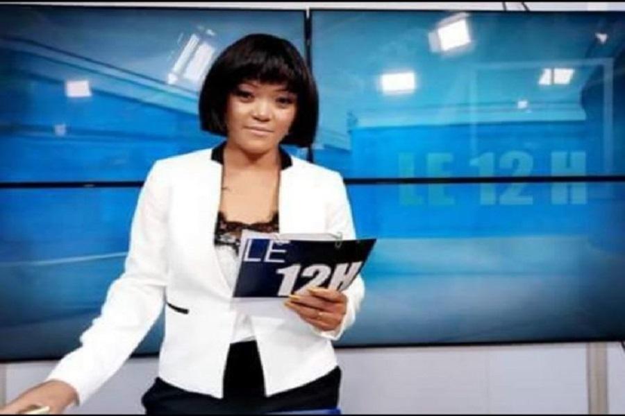 Cameroun : Vision 4 au cœur du feuilleton Georges Gilbert Baongla, le soit disant fils de Paul Biya