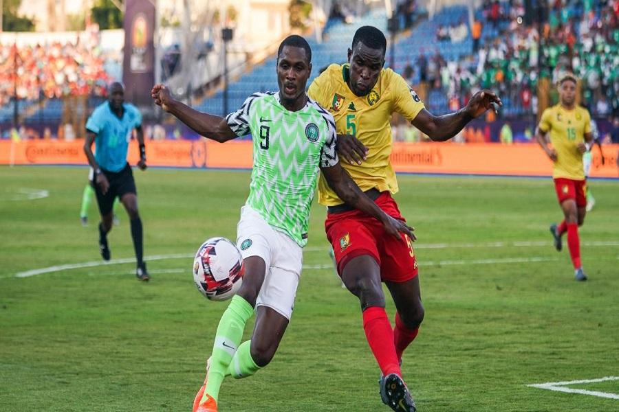 CAN Egypte 2019 : comment le cameroun s'est vu éliminer par les « Super eagles » du Nigeria