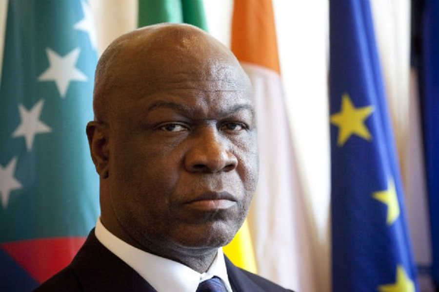 Opération Epervier : En fuite, L'ancien ministre Essimi Menye écope d'une troisième condamnation à vie