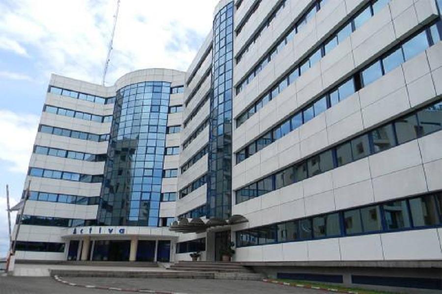 Cameroun-incendie Sonara : l'assureur Activa dans le collimateur des enquêtes