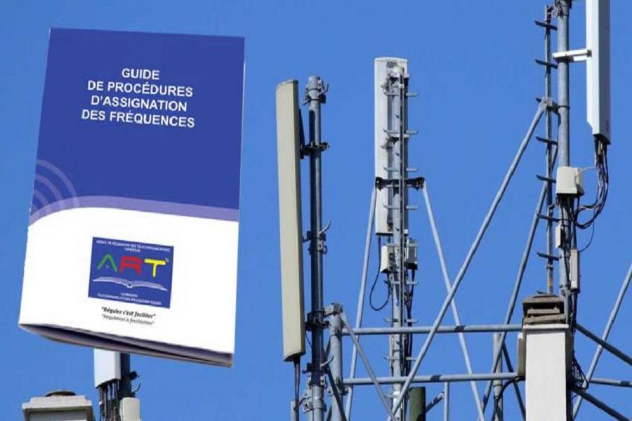 Cameroun-téléphonie mobile : le régulateur (ART) passe à l'offensive