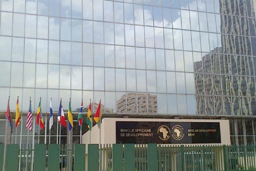 Cameroun-Banque africaine de développement : les raisons d'une installation sous régionale camerounaise