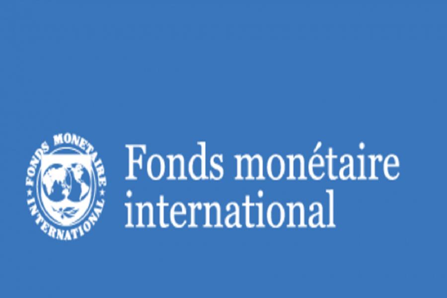 Cameroun-finance : le fmi interpelle le Cameroun
