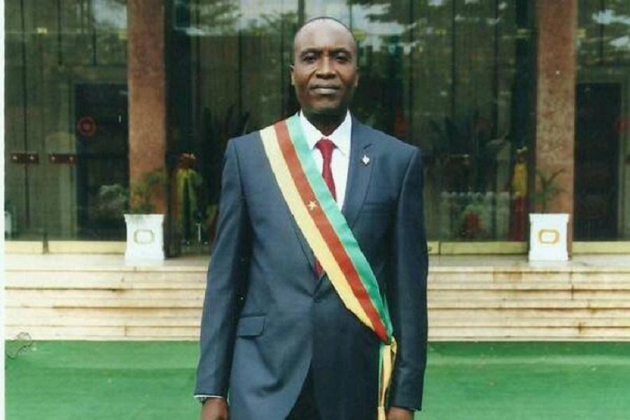 Brouille en « Ambazonie » : L'ancien député Joseph Wirba met les leaders séparatistes au défi.