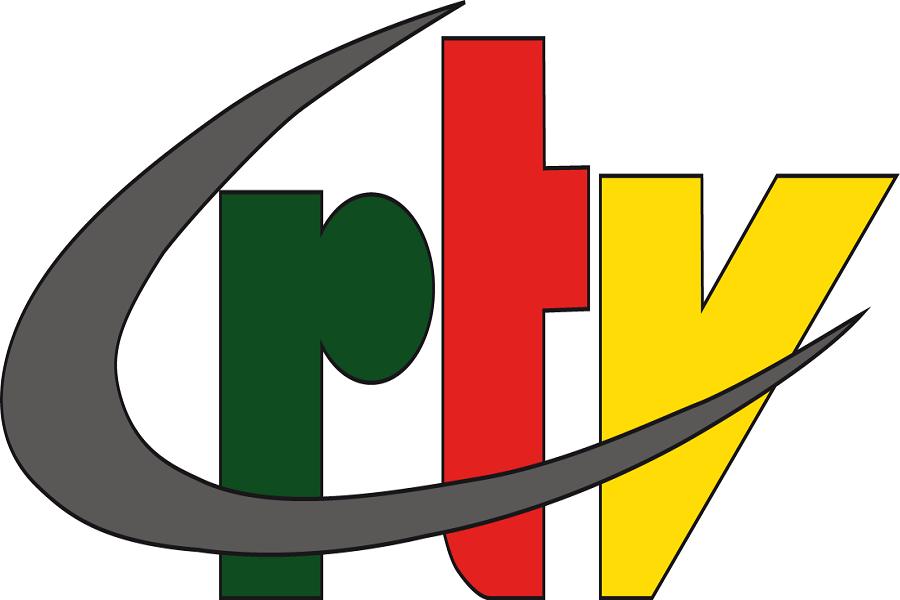 Cameroun : Le média d'Etat CRTV pris en flagrant délit de mensonge [audio]