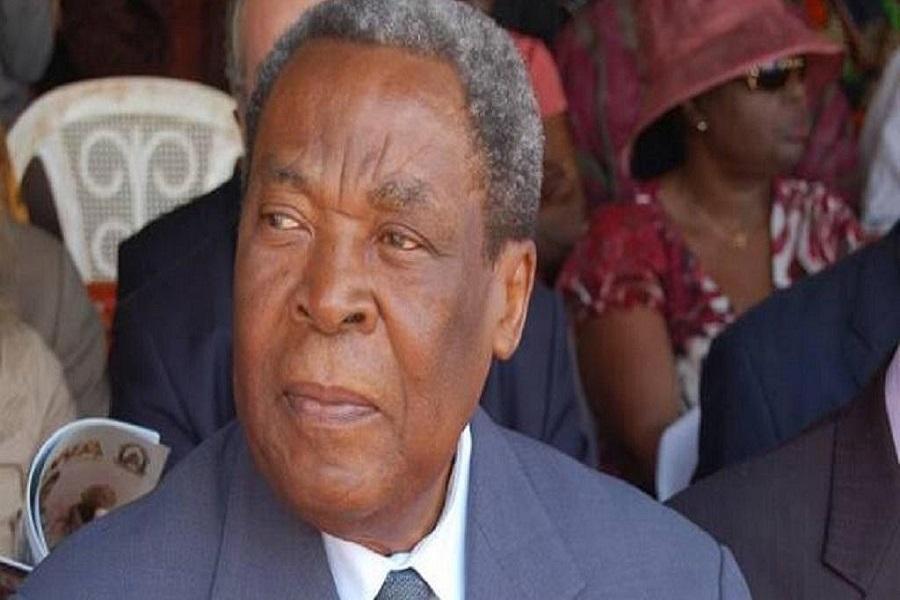 Séjour tumultueux du président Biya à Genève : Pour Marcel Niat Njifenji, les activistes de la BAS sont des « esprits égarés et manipulés »
