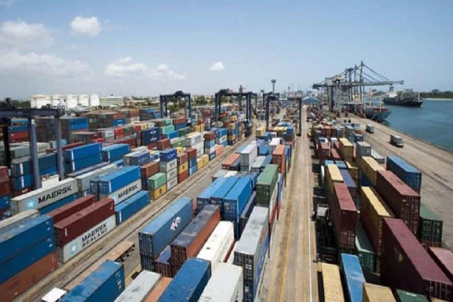 Cameroun-autorité portuaire de Douala : de nouveaux dragages en perspective