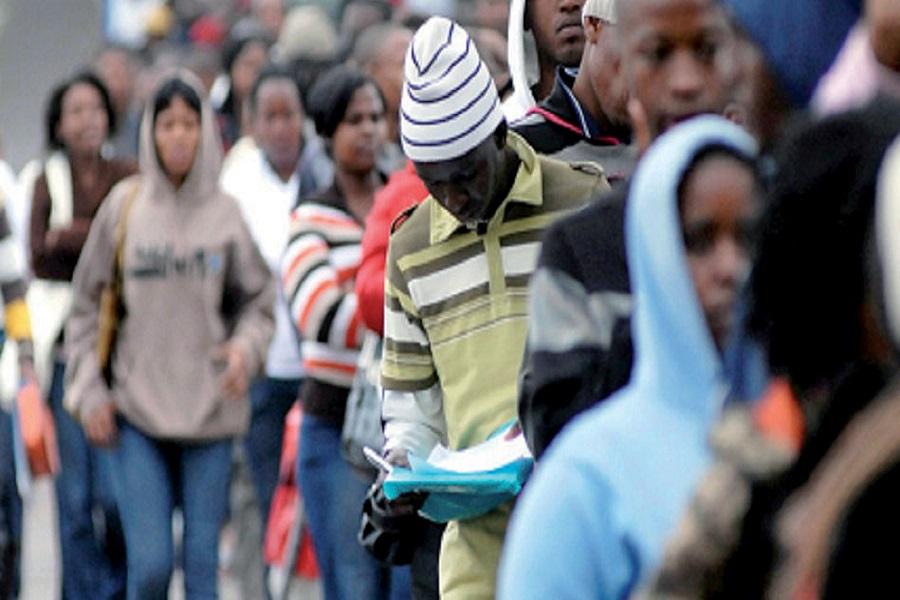 Cameroun : le gouvernement annonce la création de près de 400 emplois
