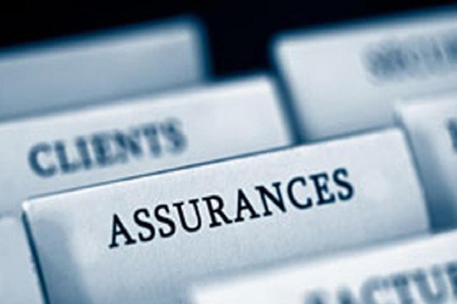 Cameroun-assurance : les assureurs aux aboies
