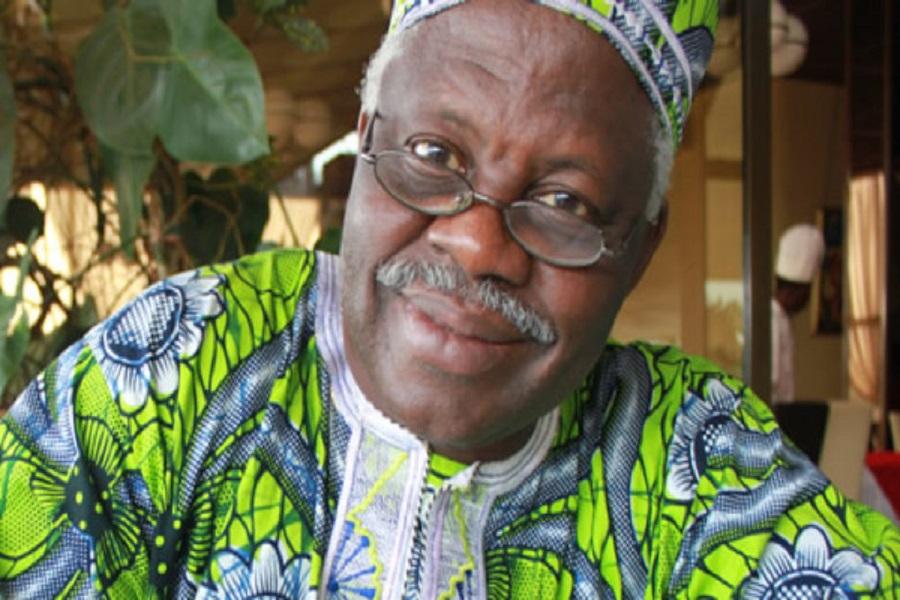 """Appel du roi Mbombo Njoya : Pour Paul Ayah Abime, c'est l'ouverture d'un """"nouveau front de guerre"""""""
