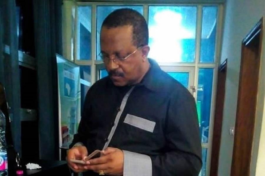 Cameroun : Georges Gilbert Baongla souhaite que son « père » et Jean Pierre Amougou Belinga soient présents à la barre