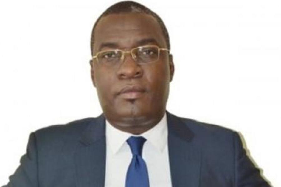 Hydrocarbure : Tradex a son nouveau directeur de la filiale équato-guinéenne
