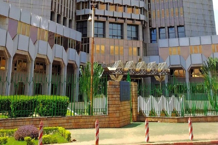 Cameroun-crises des devises : de nombreuses banques en infraction