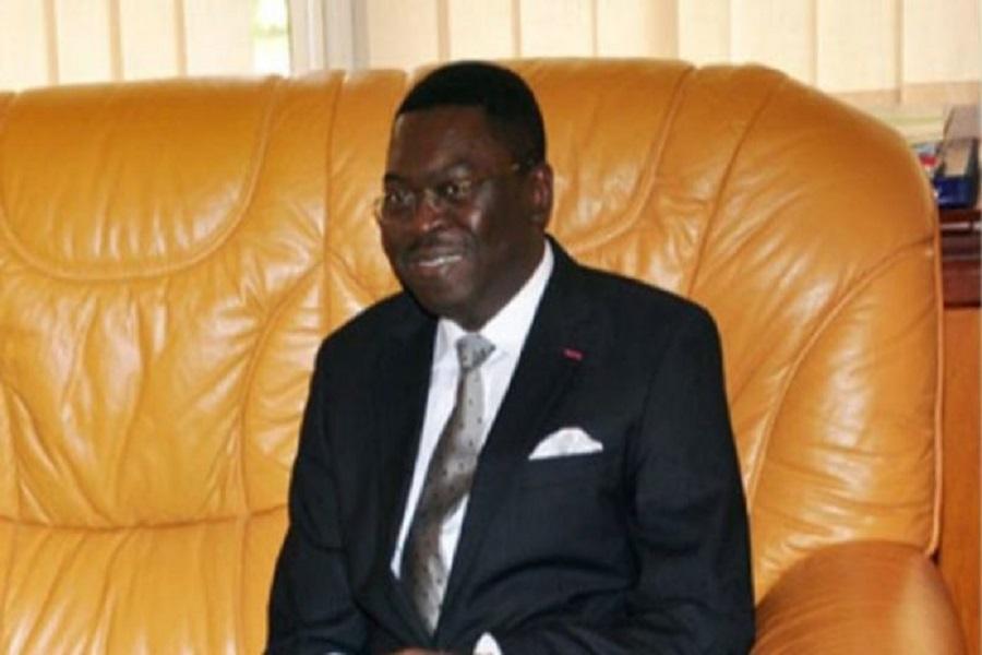 Cameroun : Il se fait passer pour un proche de Ferdinand Ngo'o Ngo'o avant d'escroquer