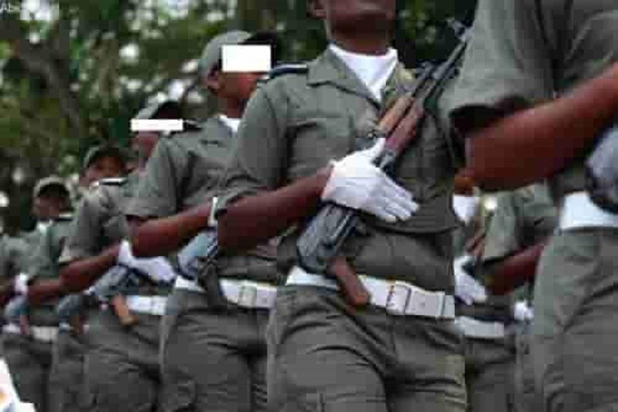 Cameroun : 3 gardiens de prison périssent dans un accident au Nord-Ouest