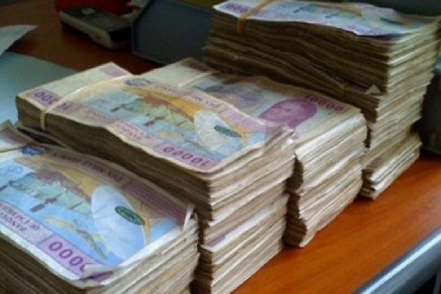 Cameroun : le FMI verse 44 milliards pour booster le processus de développement