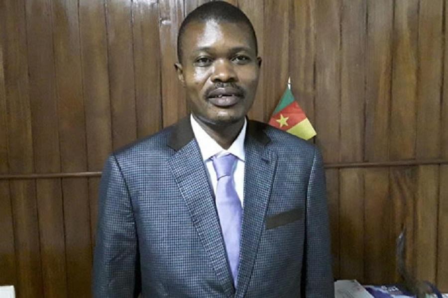 Cameroun- L'après Genève : L'éditorial de  Georges Alain Boyomo,( DP Mutations)