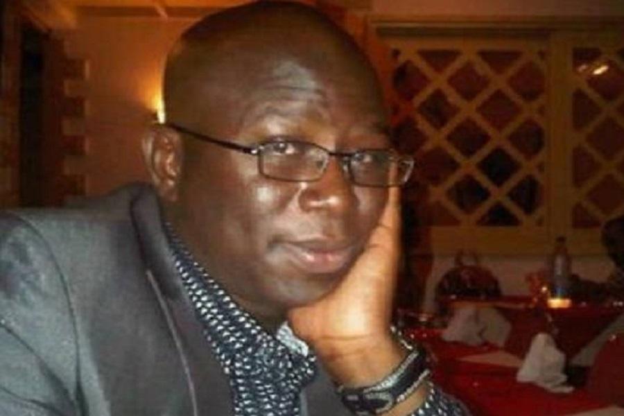 Cameroun : Le Grand Nord et le pouvoir de Paul Biya,  Par Guibai Gatama (Journal L'œil du Sahel)
