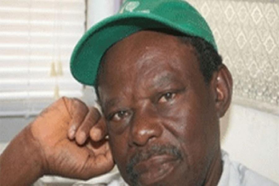Nécrologie : La Presse camerounaise en deuil d'un de ses piliers