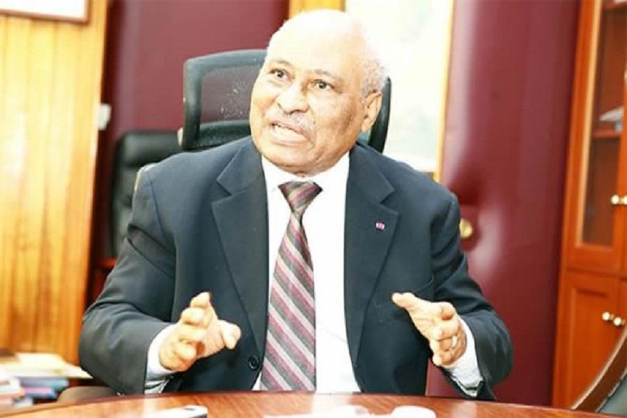Evénement de Genève : Les élites de la région du Littoral désapprouvent la BAS (déclaration)