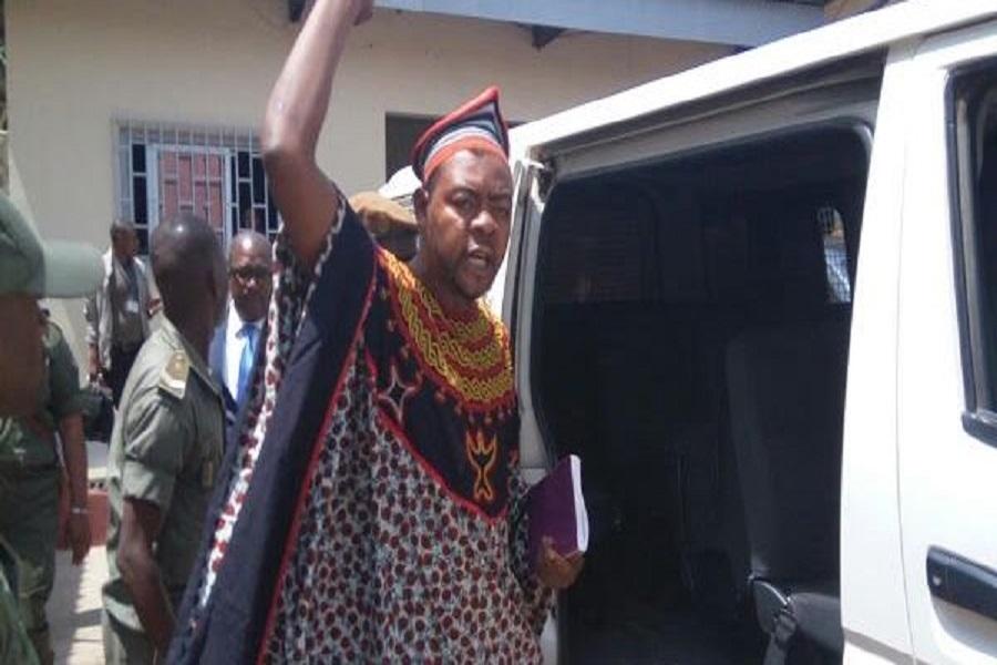 Cameroun : les activistes anglophones optent pour une reprise effective des classes en zone anglophone.
