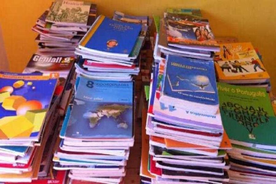 Cameroun-manuel scolaire : vers une pénurie annoncée des livres ?