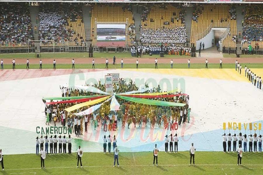 Coupe du Cameroun : L'homme du match reçoit 1000000 de francs CFA