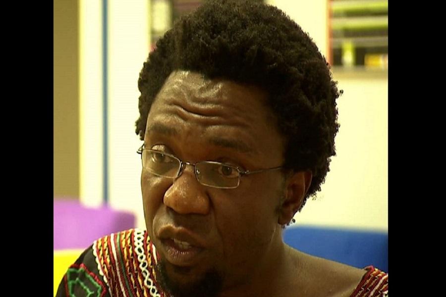 Incitation à la Haine tribale : Nganang lance clairement un appel au génocide des Beti-Bulu