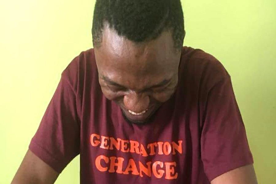 Cameroun : le MRC se prononce (enfin) sur le cas Patrice Nganang