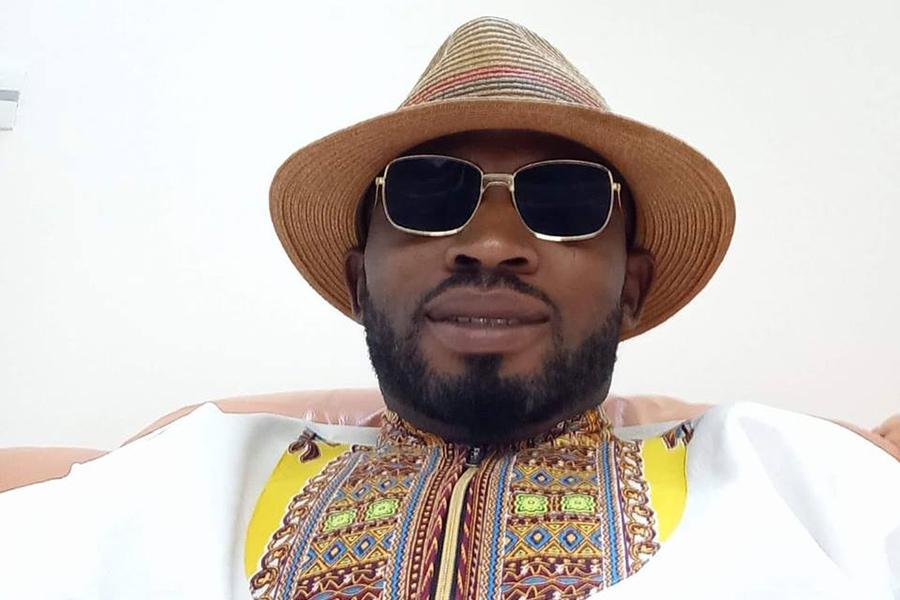 Cameroun : Depuis Kondengui, Paul Chouta décroche (encore) un soutien à l'international