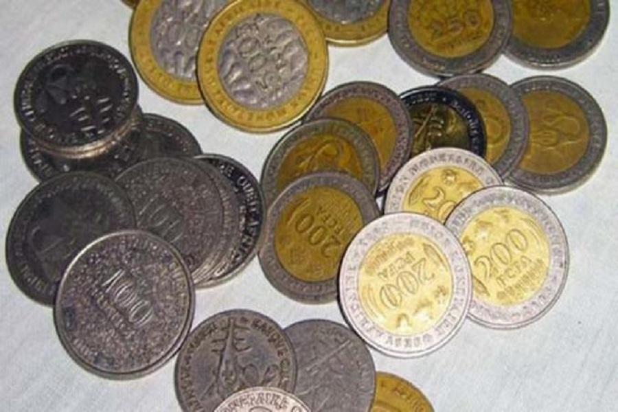 Cemac-dévises : par ici la monnaie!