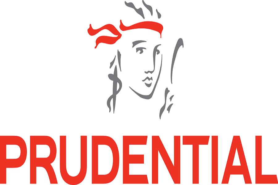 Assurance : prudential et beneficial, les raisons d'une fusion