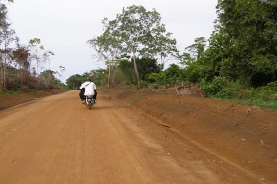 Cameroun-BIP : un taux d'exécution en deca