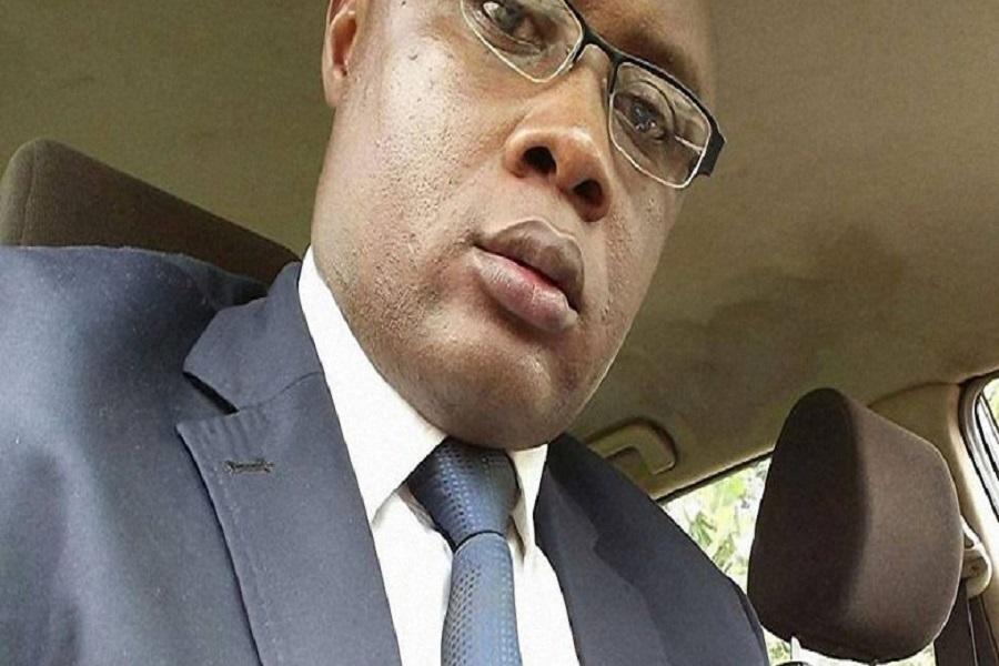 Cameroun : Voici pourquoi  le journaliste Sismondi Barlev Bidjocka évite désormais les plateaux de débat du week end