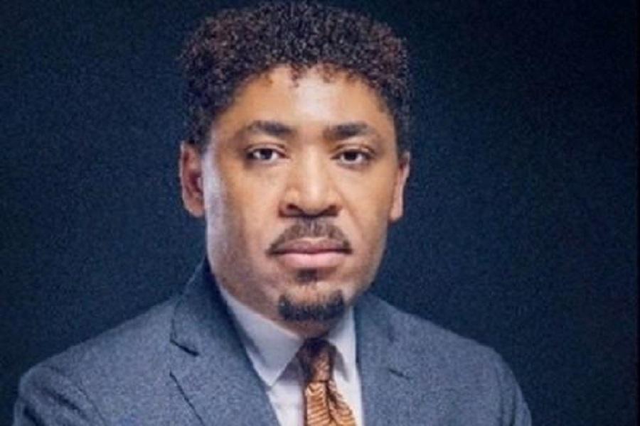 Le Camerounais Cyrille Kemayou nommé au poste DG de la filiale rwandaise de IHS Towers