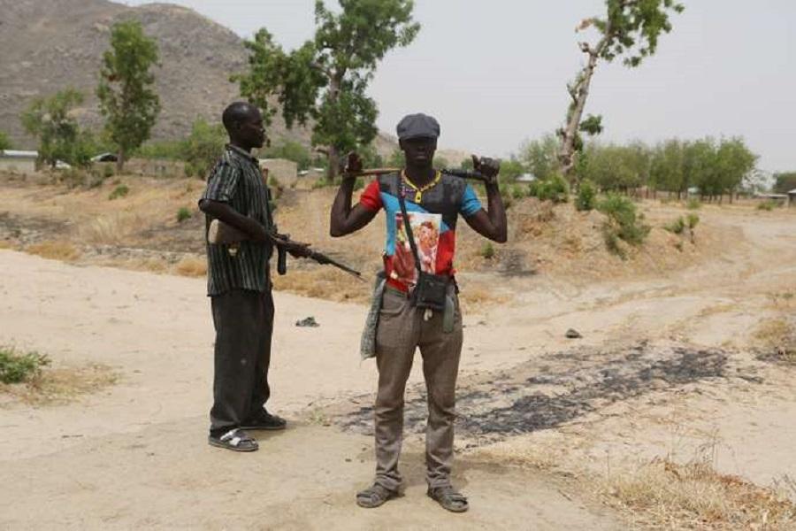 Terrorisme : Une attaque de Boko Haram fait Trois morts au Cameroun
