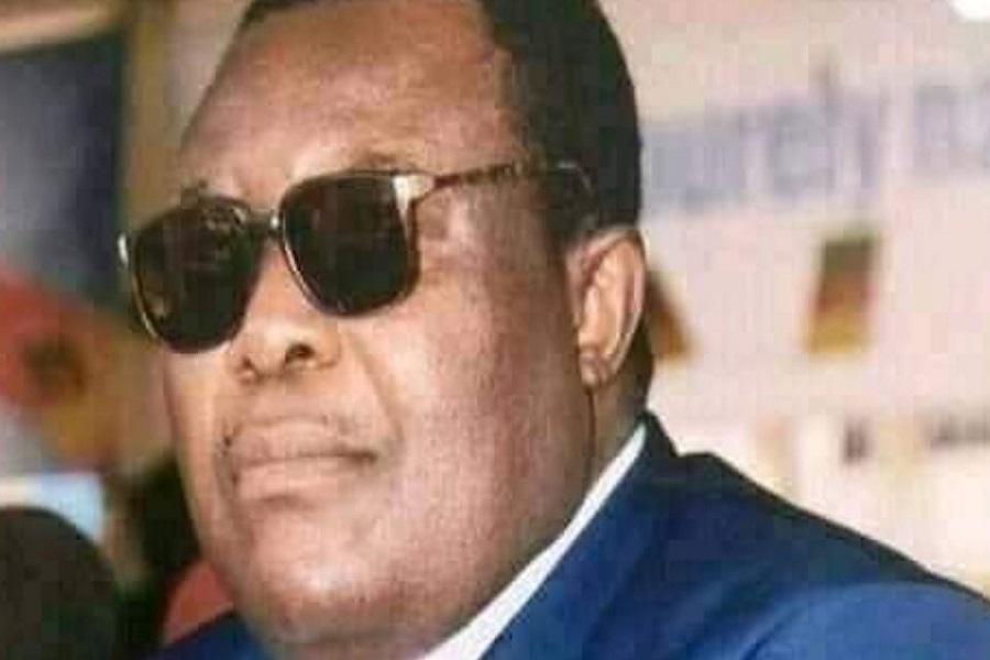 Cameroun: « Je ne suis pas dans une perspective de protection de mon poste ministériel », Me Jean De Dieu Momo