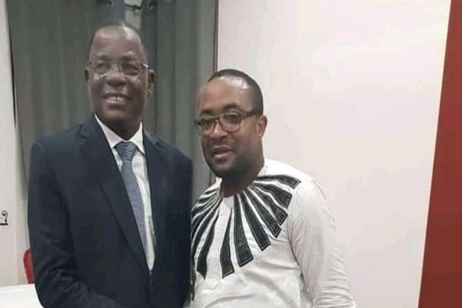 Cameroun : émouvant témoignage d'un détenu du MRC, conscient qu'il sera condamné très bientôt  à vie (ou à mort)