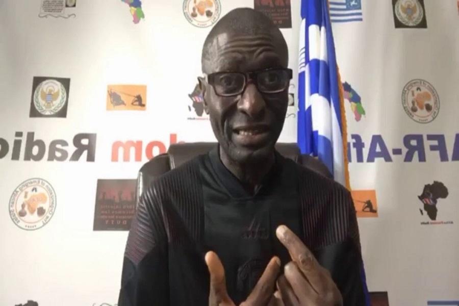 Cameroun : un leader séparatiste de « l'Ambazonie » interpellé puis relâché au Ghana