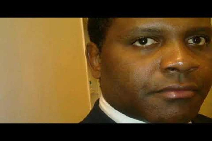 Me Christian Ntimbane Bomo « monsieur le professeur Nkou Nvondo, ne cherchez pas à tuer Cabral »