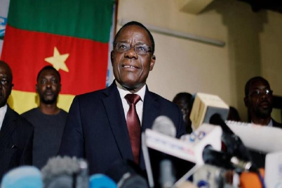 Depuis Kondengui, Maurice Kamto  et ses alliés évoquent  la procédure de l'Union Africaine et rassurent  que  la victoire est proche