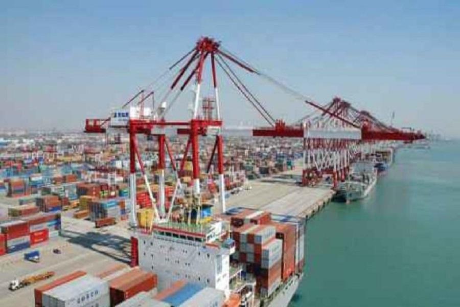 Cameroun-projets structurants : le port de kribi pris en exemple dans une étude