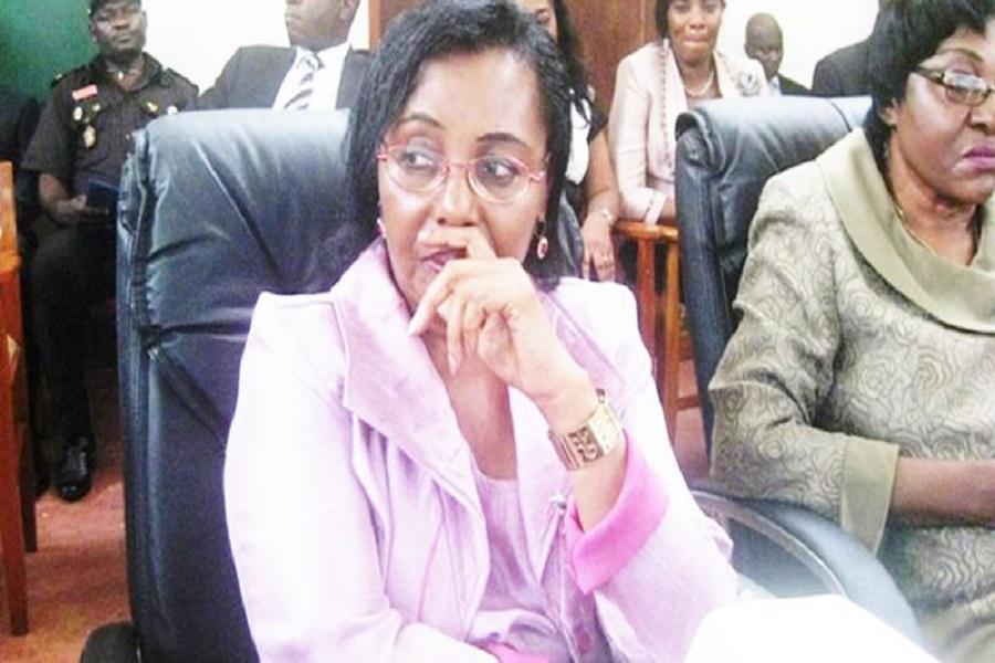 Education: La ministre Pauline Nalova Lyonga ordonne la fermeture 62 établissements privés fermés
