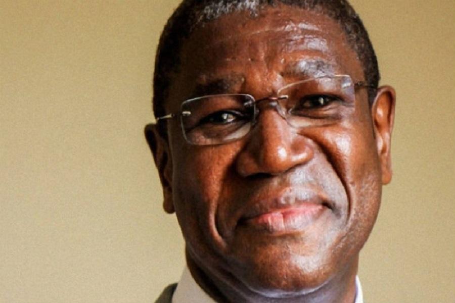 Cameroun : Voici comment s'est financée l'évacuation de Yves Michel Fotso